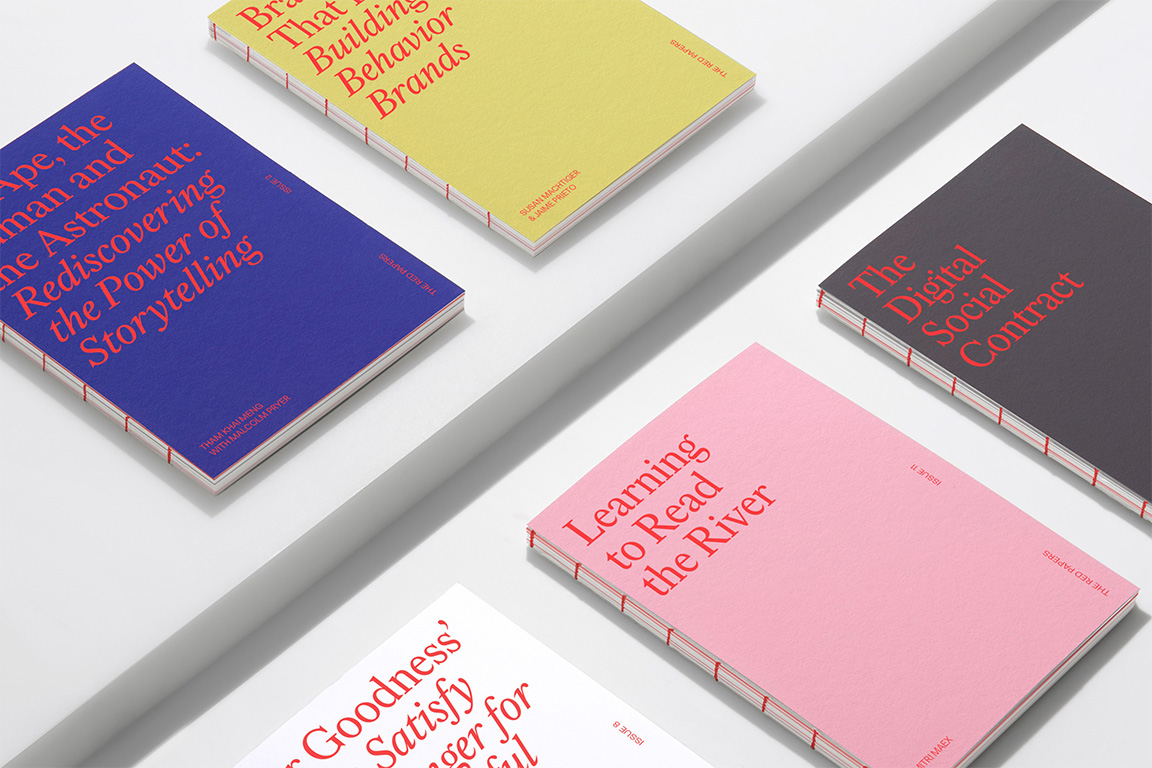 Ogilvy Books By Collins